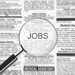 jobs-xs-q