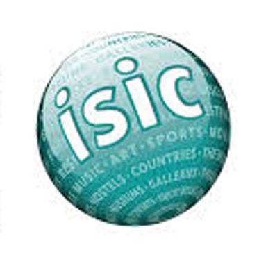 ISIC_logo