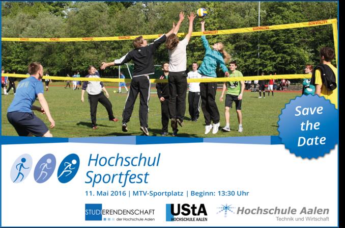 00_Hochschulsportfest_0