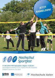 160316_PosterA3_297x420_Hochschulsportfest